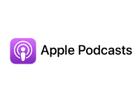 icons for podcast